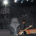 the-devil-wears-prada-with-full-force-2013-28-06-2013-43