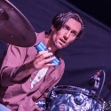 the-dough-rollers-arena-nuernberg-21-11-2014_0027