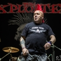 the-exploited-masters-of-rock-11-7-2015_0005