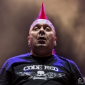the-exploited-masters-of-rock-11-7-2015_0010
