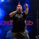 the-exploited-masters-of-rock-11-7-2015_0013
