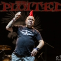 the-exploited-masters-of-rock-11-7-2015_0020