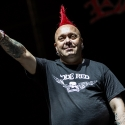 the-exploited-masters-of-rock-11-7-2015_0023