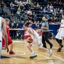 the-harlem-globetrotters-arena-nuernberg-21-4-2018_0003