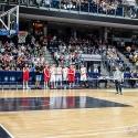 the-harlem-globetrotters-arena-nuernberg-21-4-2018_0005