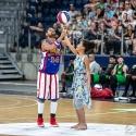 the-harlem-globetrotters-arena-nuernberg-21-4-2018_0022