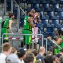 the-harlem-globetrotters-arena-nuernberg-21-4-2018_0027