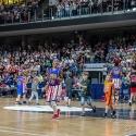 the-harlem-globetrotters-arena-nuernberg-21-4-2018_0036