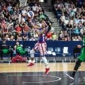 the-harlem-globetrotters-arena-nuernberg-21-4-2018_0038