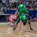 the-harlem-globetrotters-arena-nuernberg-21-4-2018_0042