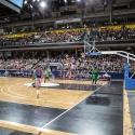 the-harlem-globetrotters-arena-nuernberg-21-4-2018_0044