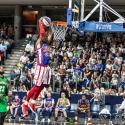 the-harlem-globetrotters-arena-nuernberg-21-4-2018_0047