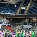 the-harlem-globetrotters-arena-nuernberg-21-4-2018_0049