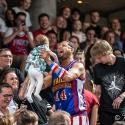 the-harlem-globetrotters-arena-nuernberg-21-4-2018_0050