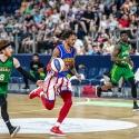 the-harlem-globetrotters-arena-nuernberg-21-4-2018_0052