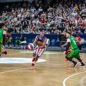 the-harlem-globetrotters-arena-nuernberg-21-4-2018_0053