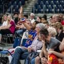 the-harlem-globetrotters-arena-nuernberg-21-4-2018_0055