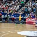 the-harlem-globetrotters-arena-nuernberg-21-4-2018_0056