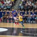 the-harlem-globetrotters-arena-nuernberg-21-4-2018_0057