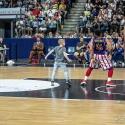 the-harlem-globetrotters-arena-nuernberg-21-4-2018_0064