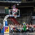 the-harlem-globetrotters-arena-nuernberg-21-4-2018_0066
