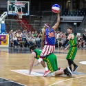 the-harlem-globetrotters-arena-nuernberg-21-4-2018_0071