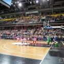 the-harlem-globetrotters-arena-nuernberg-21-4-2018_0072