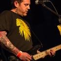 the-hooks-rockfabrik-nuernberg-26-06-2013-31