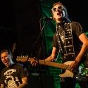 the-hooks-rockfabrik-nuernberg-26-06-2013-44