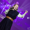 the-kelly-family-arena-nuernberg-24-1-2020_0001
