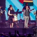 the-kelly-family-arena-nuernberg-24-1-2020_0004