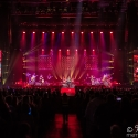 the-kelly-family-arena-nuernberg-24-1-2020_0007