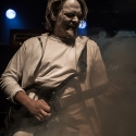the-mars-chronicles-hirsch-nuernberg-29-09-2013_07