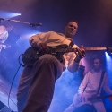 the-mars-chronicles-hirsch-nuernberg-29-09-2013_10