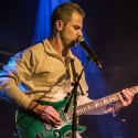 the-mars-chronicles-hirsch-nuernberg-29-09-2013_36