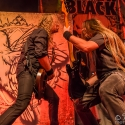 the-new-black-posthalle-wuerzburg-07-07-2015_0008