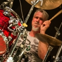 the-new-black-posthalle-wuerzburg-07-07-2015_0028