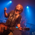 the-new-roses-hirsch-nuernberg-14-12-2015_0001