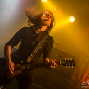 the-new-roses-hirsch-nuernberg-14-12-2015_0002