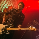 the-new-roses-hirsch-nuernberg-14-12-2015_0003