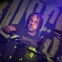 the-new-roses-hirsch-nuernberg-14-12-2015_0004