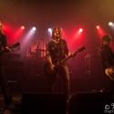the-new-roses-hirsch-nuernberg-14-12-2015_0005