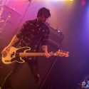 the-new-roses-hirsch-nuernberg-14-12-2015_0007