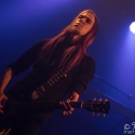 the-new-roses-hirsch-nuernberg-14-12-2015_0008