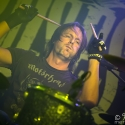 the-new-roses-hirsch-nuernberg-14-12-2015_0009