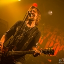 the-new-roses-hirsch-nuernberg-14-12-2015_0010
