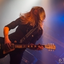 the-new-roses-hirsch-nuernberg-14-12-2015_0011