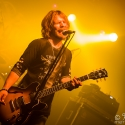 the-new-roses-hirsch-nuernberg-14-12-2015_0015