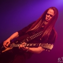 the-new-roses-hirsch-nuernberg-14-12-2015_0016