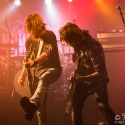 the-new-roses-hirsch-nuernberg-14-12-2015_0017